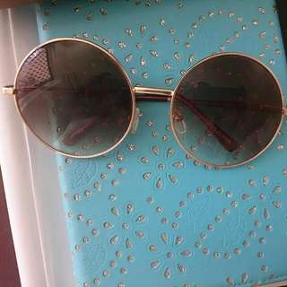 Sunglasses From Rubi Shoes