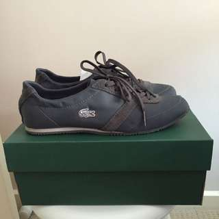 LACOSTE Shoes Size 37