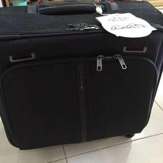 BNWT Arnold Palmer Cabin Baggage