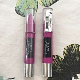 Brand New Victoria Secret Matte Lip Crayon