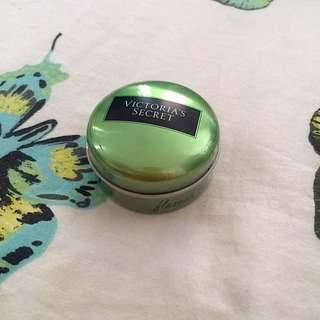 Brand new Victoria secret Lip Balm