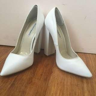 Windsor Smith Heels Sz5