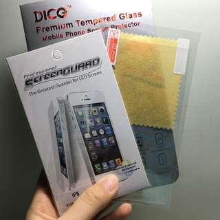 各型號保護貼 Iphone Htc Samsung