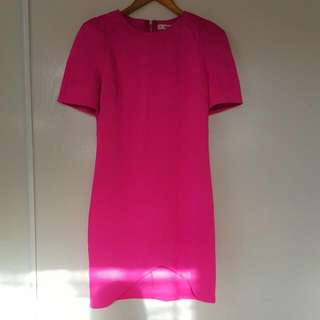 Bright Evening Dress XS/6