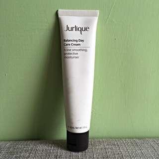 Jurlique Balancing Day Cream 面霜