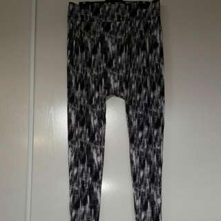 NEW Baggy Pants Size 14