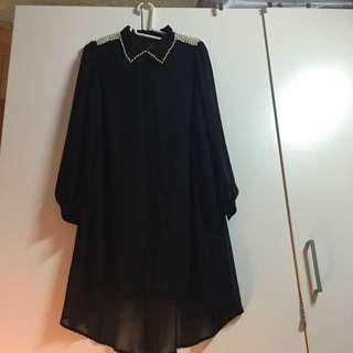 MURUA洋裝