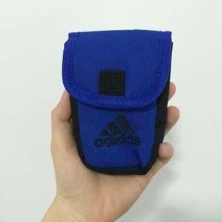Adidas 手機包 側背包 郵差包 後背包 可用 街頭