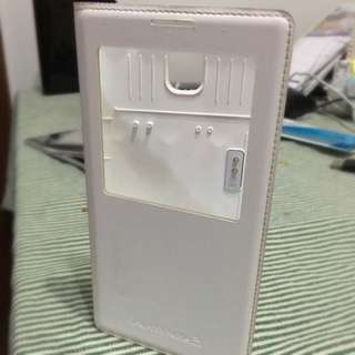 Cover For Samsung Galaxy Note 3