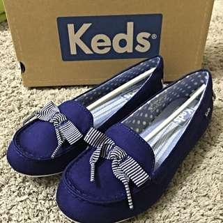 🚚 全新 Keds 休閒女鞋