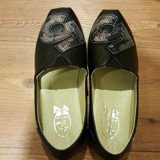 🎀平底輕便包鞋🎀
