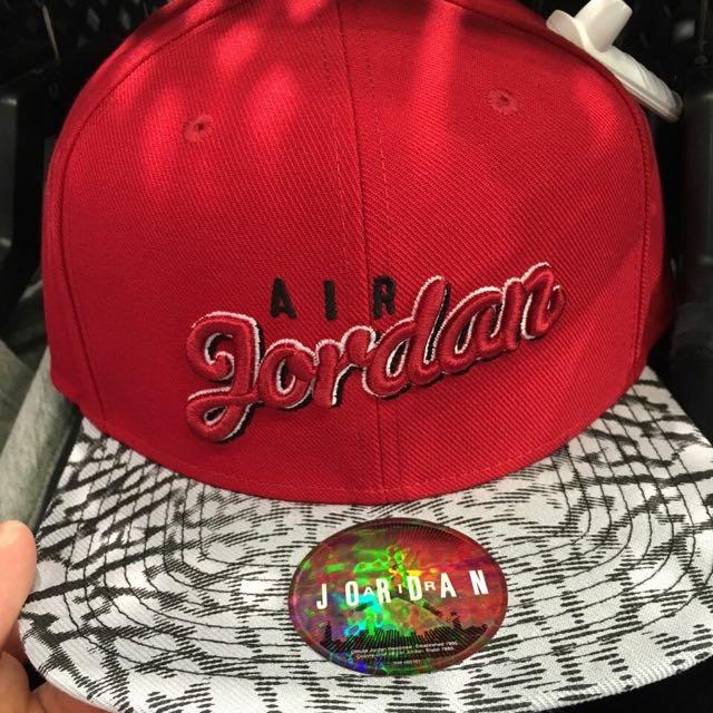 Nike 衣服帽子 代購