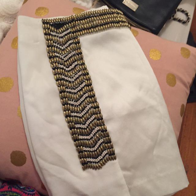 SASS AND BIDE COLLECTION mini Skirt