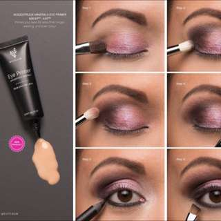 Youniqueproducts Eye Primer