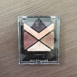 Maybaline Eyeshadow