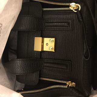 3.1 Phillip Lim Mini