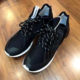 Adidas Tubular Y3平民版