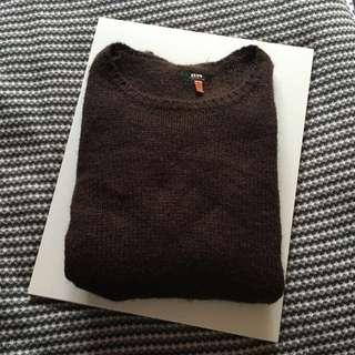 NEUW Knit Jumper