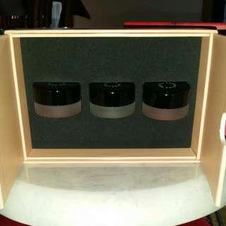 Mecca Cosmetica - Lip Kit