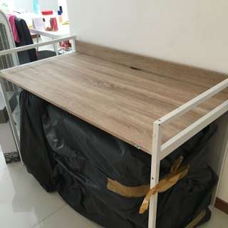 Study Desk/ Table For Sale