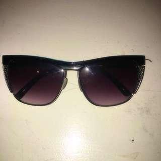 Sunglasses #1