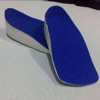 內增高鞋墊3.5cm