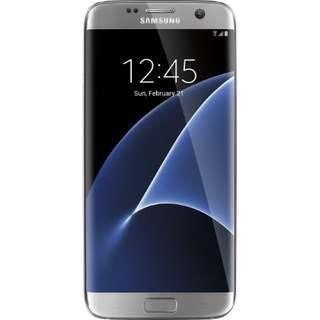 WTB/WTT Samsung S7 Edge (silver)