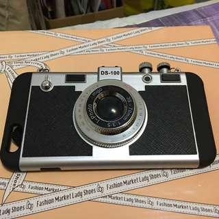 iPhone 6s+ 相機皮套