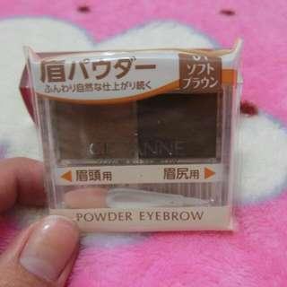 立體眉粉▪日本全新