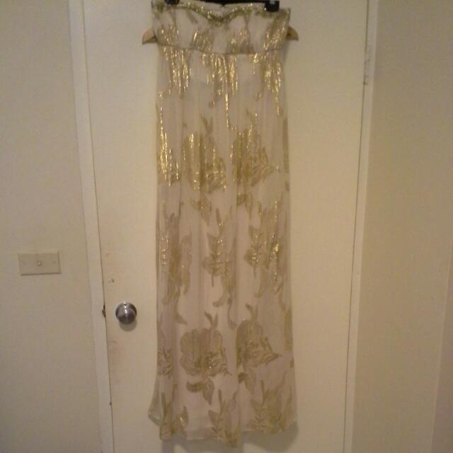 Fovever New Dress