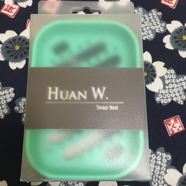HUAN W.皂床✨價格含運✨