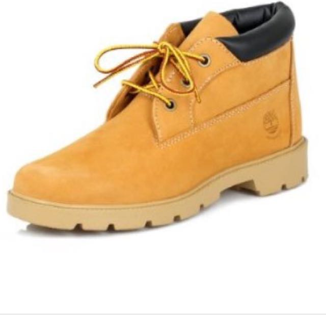 popular brand limited quantity select for original timberland boots low cut