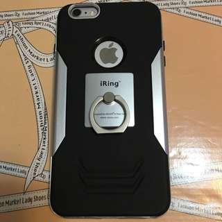 「含運」iPhone 6s+ 皮套