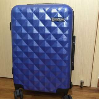 Brand New Cabin Size Luggage
