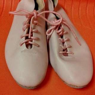 送!!粉色芭蕾舞鞋