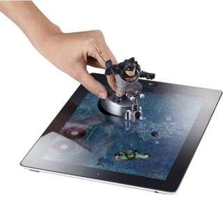 BNIP Batman iPad Apptivity Kit