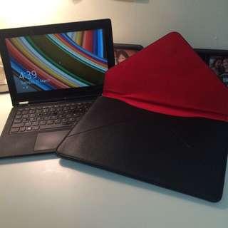 PENDING Lenovo 2013 IdeaPad Yoga i5 Laptop