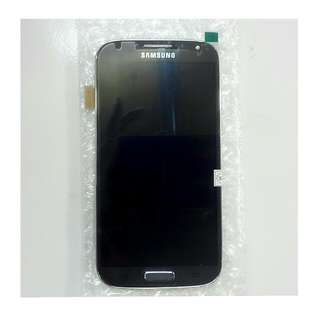 LCD + Touchscreen Samsung S4/S4 4G