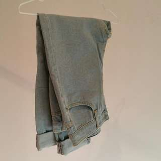 New Bf Jean | Size: 10/12