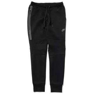 Nike Tech Fleece棉褲