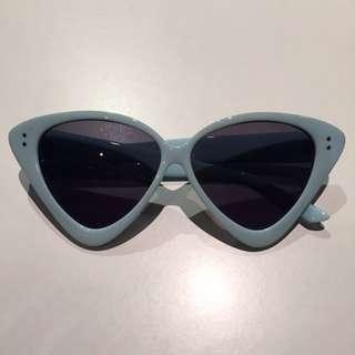 UNIF Beni Sunglasses