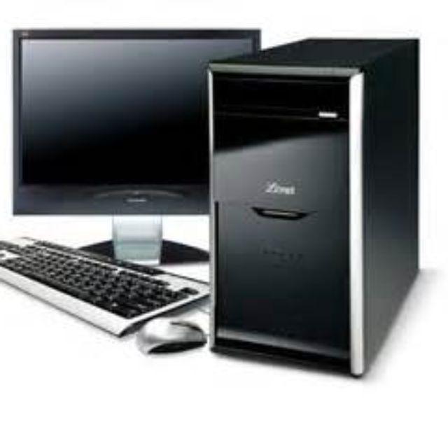舊電腦也可貼錢升級喔 收購您用不到的故障的 電腦 筆電 桌機 顯卡 主機板 記憶體 硬碟 螢幕