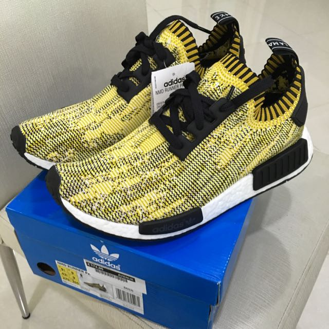 f0e1d0ace Buy 2 OFF ANY Adidas nmd runner pk yellow CASE AND GET 70% OFF!