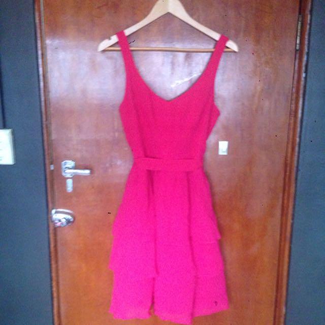 Brand new Alannah Hill Dress