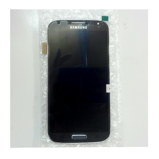 LCD + Touchscreen Samsung S4/S4 4G