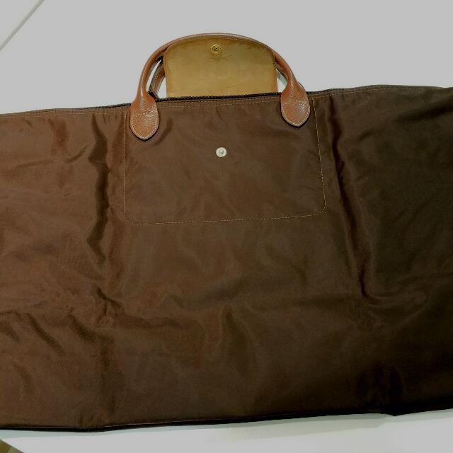 RESERVED  NON NEGO  Longchamp Le Pliage Extra Large Travel Bag ... 8b4b3b9f8ea83