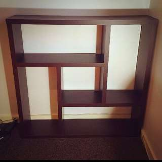 (Sale Pending) Shelving Unit