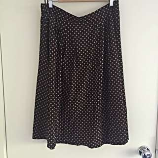 Friends Of Couture Skirt Size 16