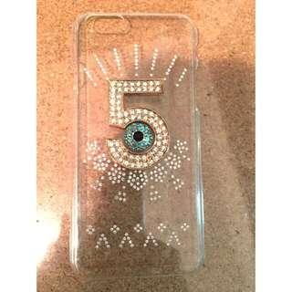 Hard Case iPhone 6/6s Case