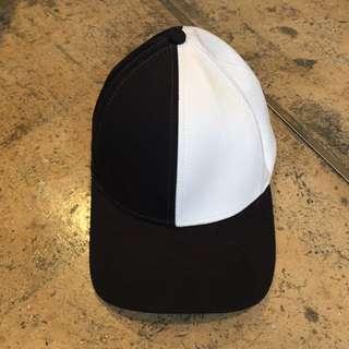 [SALE] STAMPD Color Block Sport Cap